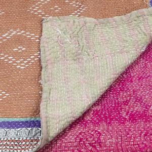 khanta quilt
