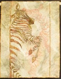 397 zebre