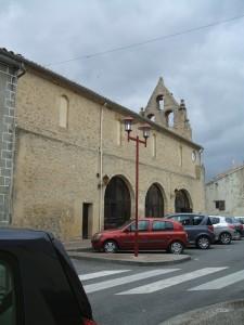 Labastide d'Anjou1