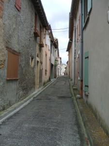 Labastide d'Anjou2