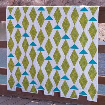http://www.accuquilt.com/shop/go-fish-quilt-pattern.html