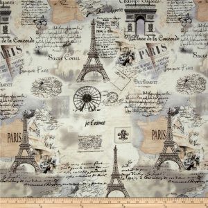 timeless-treasures-letters-from-paris
