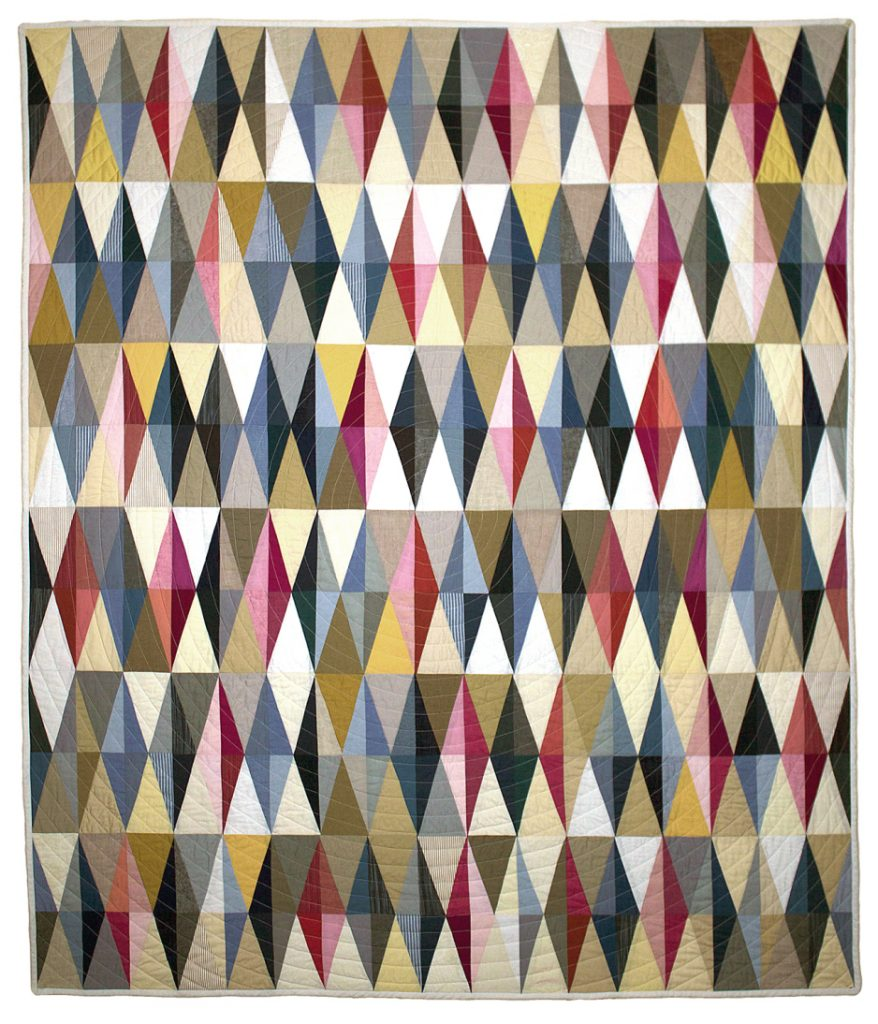 diamonds-quilt-by-tara-faughnan-2012