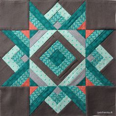 https://ipatchandquilt.wordpress.com/2015/11/15/october-sky-pattern-available/