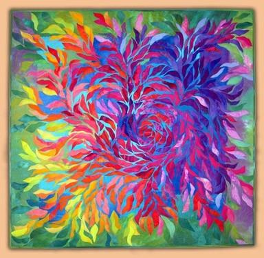 annie-lullie-rose-mandala
