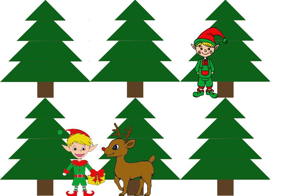 sapin-aux-elfes